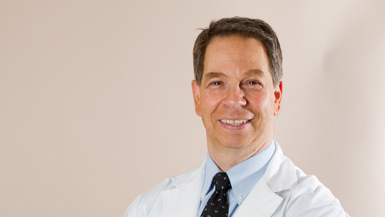 Dr. med. Roger Gablinger, Urologist (FMH) - Focus on operative Urology, Founder and member of the Board of Directors